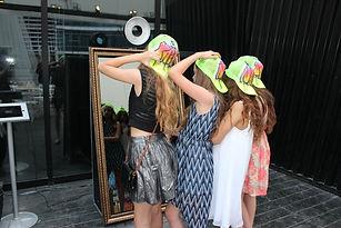 mirror-me-hats.jpg