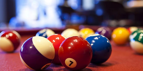 reconditioned-pub-pool-tables.jpg