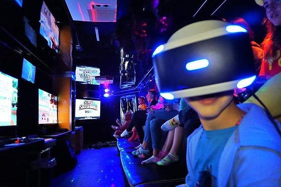 virtual-reality-gaming-1.jpeg