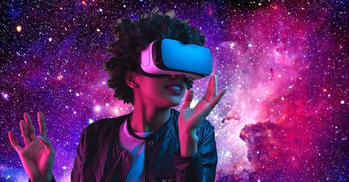 virtual-reality-1400-1-1024x536.jpg