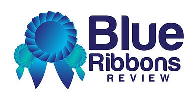 Blue Ribbons Review Logo.jpg