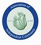 AOIC_Logo.png