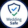 WeddingSafe-badge.png