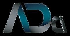 ADCi logo1.png