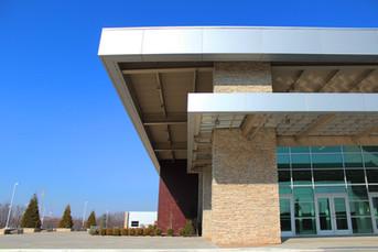James River Church West Campus
