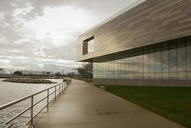 Milaukee Art Museum
