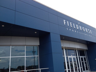 Field House Sports Center