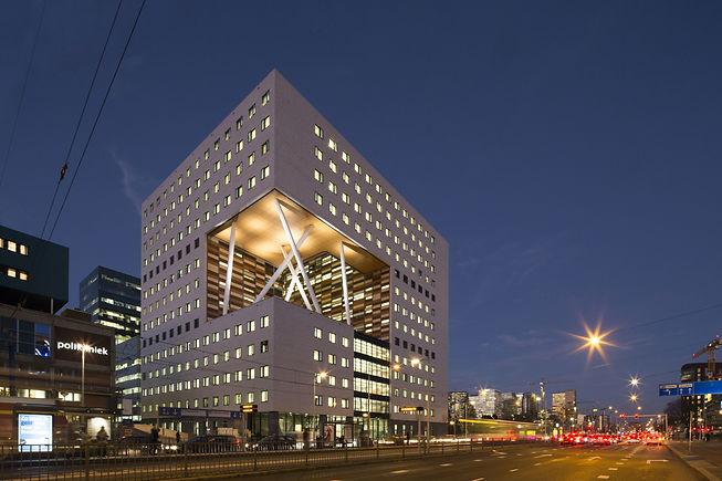 StratificatoMEG -  EGM-architecten-O2-Ge