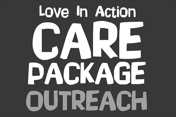 care package1.jpg