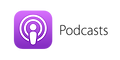 integrations-apple-podcasts.png