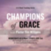 championsofgrace.jpg