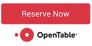 Open-Table-Reserve-Now-Button-black.png
