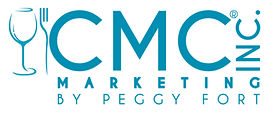 CulinaryMC_Icon_Logo.jpg
