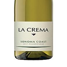 La Crema, Chardonnay/ Sonoma Coast