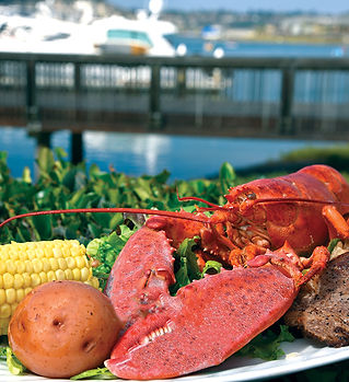 Lobster Plate_Boats 2.jpg