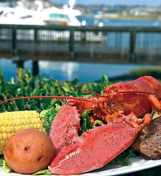 Lobster Plate_Boats 2.jpg