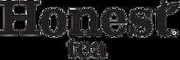 honest-tea logo.png