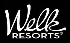 Welk Resorts logo_black.jpg