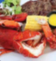 0721_NWS_OCR-L-Lobster-wbox1-1.jpg