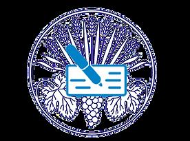 LDEI logo LA OC_check.png