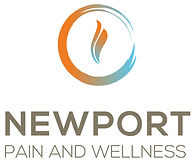 Newport-Identity.jpg