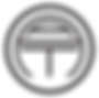 TAA Logo Black.png