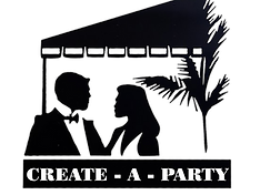 create-a-party-rentals.png