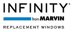 Infinity by Marvin logo.jpg