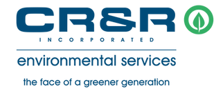 CR&R-Logo.png