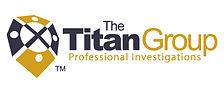 The Titan Group PI_Logo_1_Final_72.jpg
