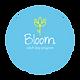 Bloom Circular Logo (2).png