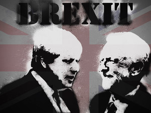 Det britiske valget - mindre ille enn vi tror