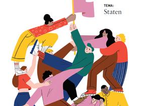 Sleppfest for Røyst #12