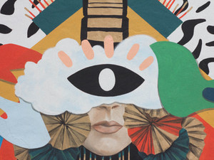 Tradisjon og utopi: Kunsten treng begge delar