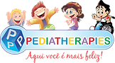 Pediatherapies