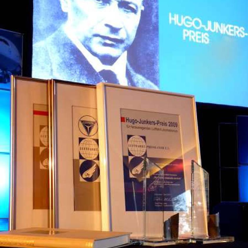 LPC Jahrestagung in Dresden