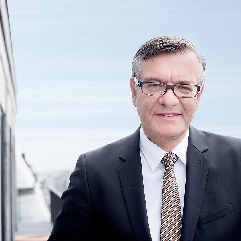 LPC-Videochat: Deutsche Luftfahrt startklar für Urlaubssaison