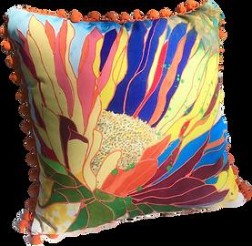orange2.pillow.2020.png