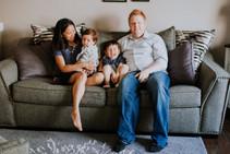 family (1 of 174).jpg