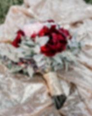 flowers (1 of 59).jpg