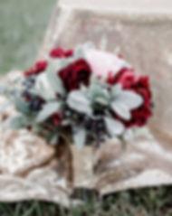 flowers (35 of 59).jpg