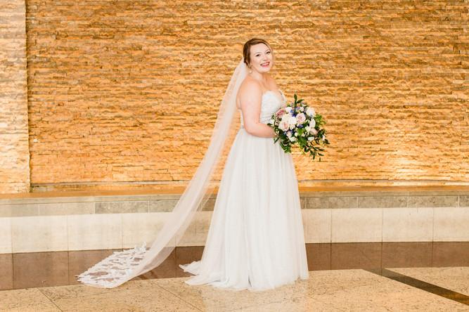 k+B Wedding (313 of 530).jpg