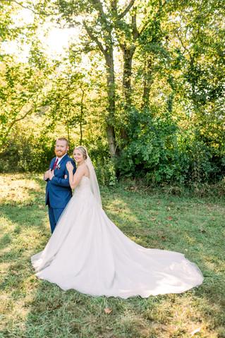 Brittany & Kyle Wedding-1304.jpg