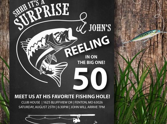 fishing invitation sample-01.jpg
