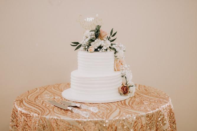 k+B Wedding (357 of 530).jpg