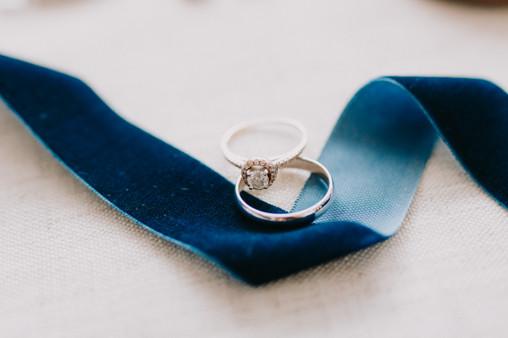 k+B Wedding (27 of 530).jpg