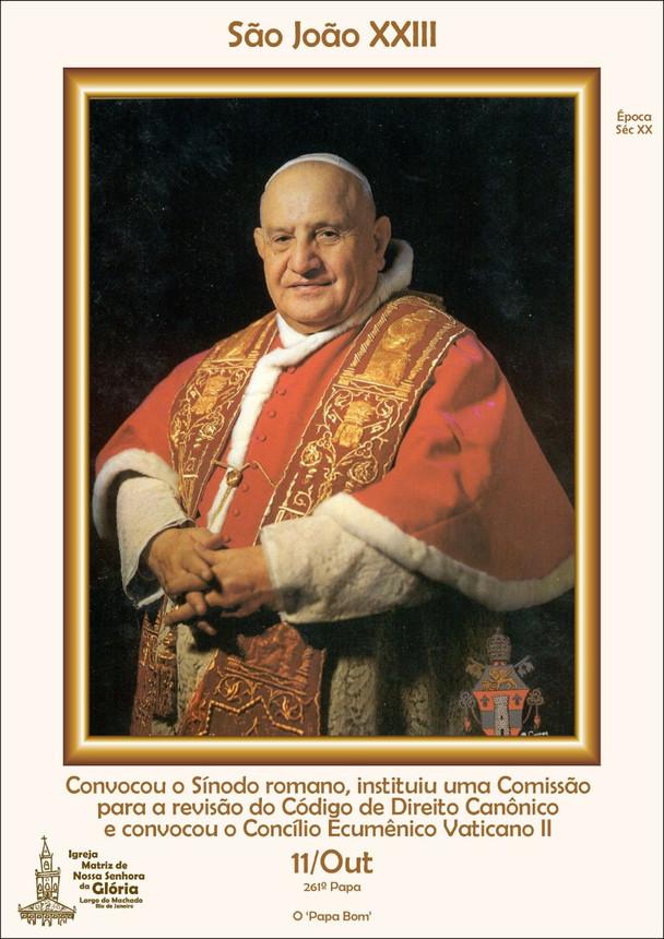 São João XXIII