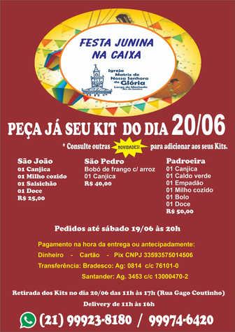FestaNaCaixa-200621.jpeg