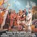 """""""Tiraram José da cisterna, e por vinte moedas de prata o venderam aos ismaelitas:"""