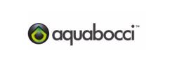 Aquabocci